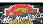 Mrs Mendoza's - Albrook