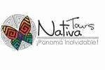 Nativa Tours