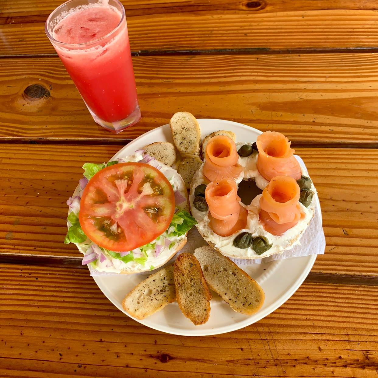 Best restaurants in Panama City, Panama for vegans
