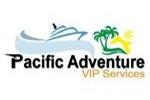 Pacific Adventure