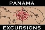 Panama Excursions
