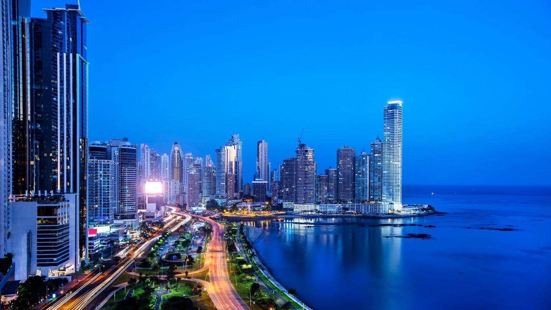 Panama Explorer Tours