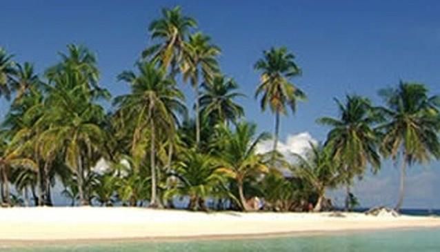 Panama Quest