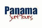 Panama Surf Tours
