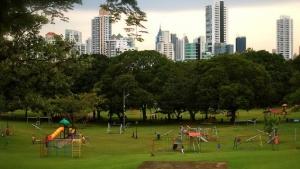 Parque Omar