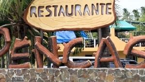 Pencas Restaurant