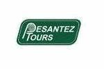 Pesantez Tours Panama