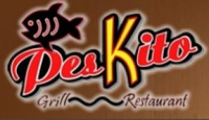 PesKito Grill