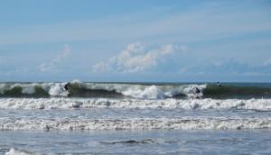 Playa Venado(Vena'o)