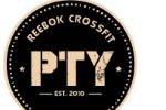 Reebook Crosfit Pty