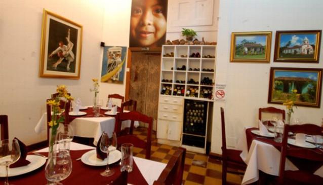 Rene Café