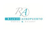 Riande Aeropuerto Hotel and Resort