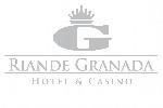Riande Granada Hotel