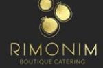 Rimonim Catering Panama