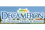 Royal Decameron Beach Resort & Villas