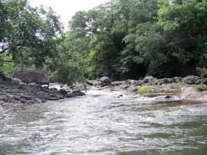 San Roquito