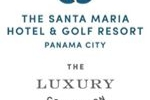 The Santa Maria Golf and Country Club
