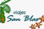 Senidub San Blas