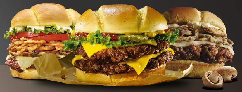 Best Burgers in Panama City
