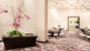 Sortis Hotel, Spa & Casino
