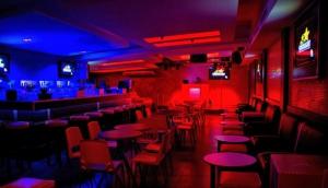 Starlight - Karaoke & Lounge