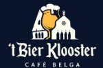 tBier Klooster