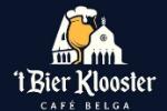 t Bier Klooster