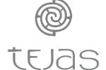 Tejas Restaurant in JW Marriott Hotel