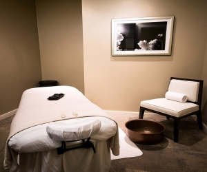 The Bristol Hotel - Spa and Wellness