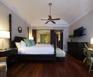 The Buenaventura Golf & Beach Resort Panama