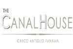 The Canal House Panama