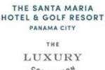 The Santa Maria Luxury Collection Hotel