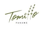 Tomillo