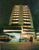 Tower House Suites Hotel