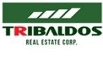 Tribaldos Real Estate Corp