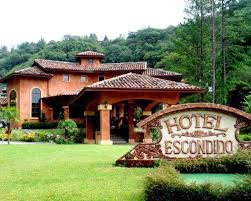 Best accommodation in Chiriqui