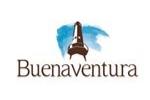 Venue Space - Buenaventura Resort