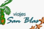 Viajes San Blas Panama