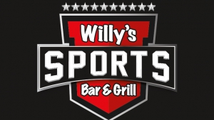 Willys Sports Bar & Grill