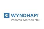 Wyndham Panama Albrook Mall Hotel