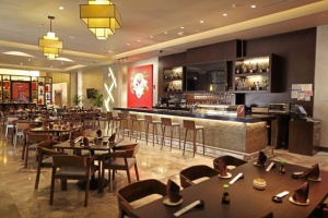 Wyndham Hotel Panama Albrook Mall