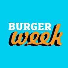 Burger Week Panama