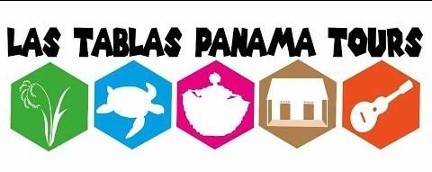End of summer deal - Las Tablas Panama Tours