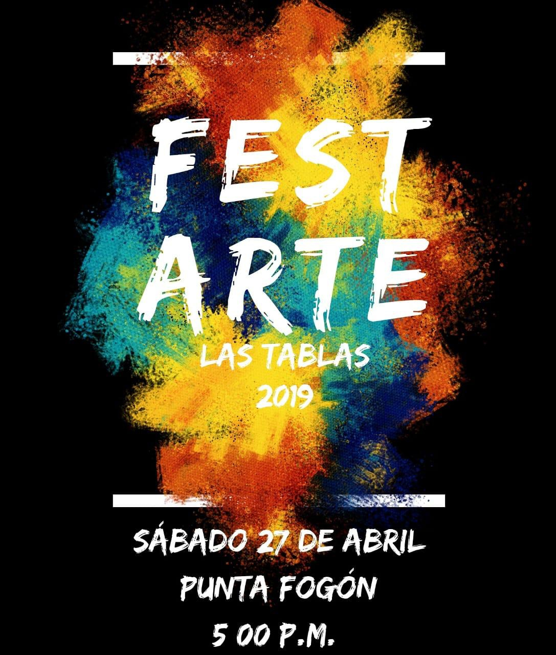 Fest Arte