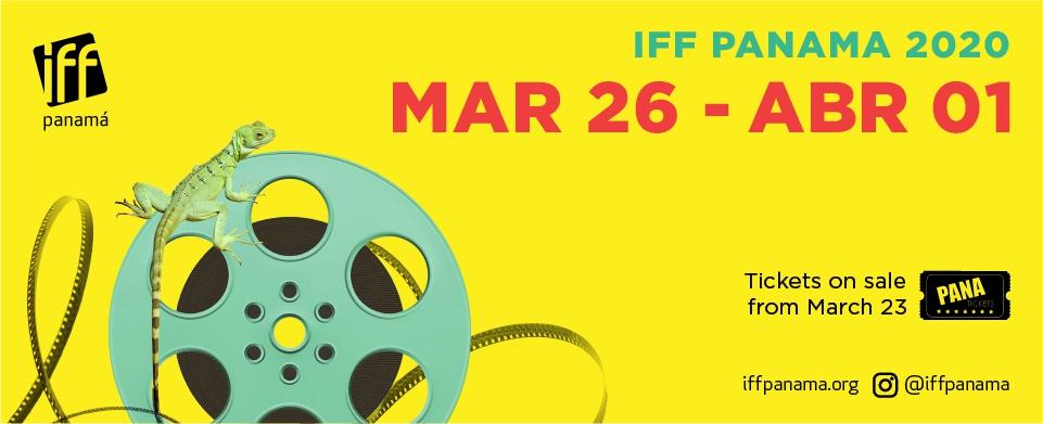 International Film Festival of Panama