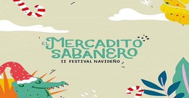 Mercadito Sabanero2019