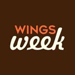Panama Wings Week