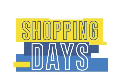 Shopping Days