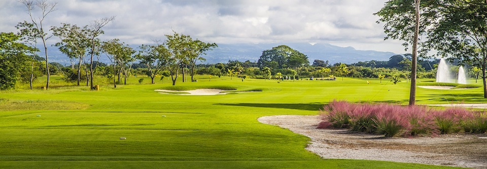 The PGA Tour Latin America