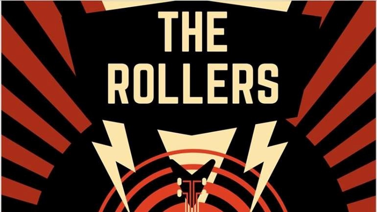 The Rollers
